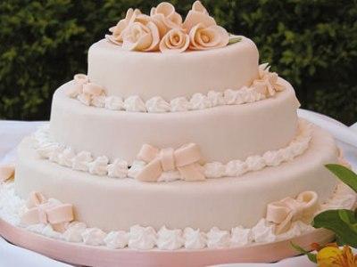curso de decoracao de bolos gratuito Curso de Decoração de Bolos Gratuito
