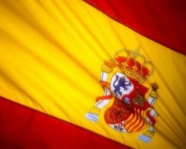 curso de espanhol gratis pela internet Curso de Espanhol Grátis Pela Internet