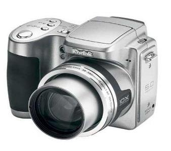curso de fotografia kodak online grátis Curso de Fotografia Kodak Online Grátis