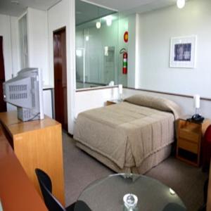 curso de hotelaria gratuito Curso de Hotelaria Gratuito