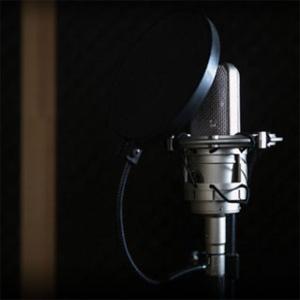 curso de locutor de radio gratis Curso De Locutor de Rádio SENAC