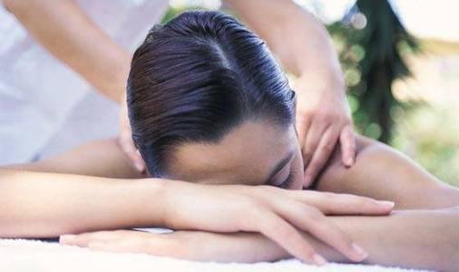 curso de massagem redutora a distância ead grátis Curso de Massagem Redutora a Distância | EAD Grátis