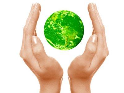 curso de meio ambiente gratuito Curso de Meio Ambiente Gratuito