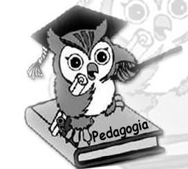 curso de pos graduacao em pedagogia Curso de Pós Graduação Gratuito na área de Pedagogia