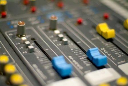 curso de produção musical grátis Curso de Produção Musical Grátis