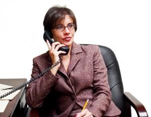 curso de secretaria executiva gratis online 300x232 Curso de Secretaria Executiva a Distância Grátis