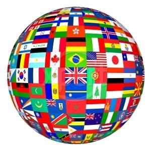 curso gratis de idiomas sp ingles espanhol frances Curso Grátis de Idiomas SP: Inglês, Espanhol, Francês