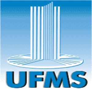 curso gratuito a distancia ufms ead2 Curso Gratuito a Distância UFMS EAD