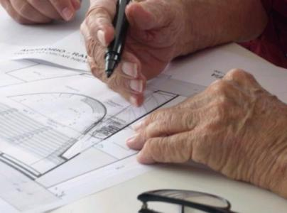 curso gratuito de design de interiores Curso Gratuito de Design de Interiores