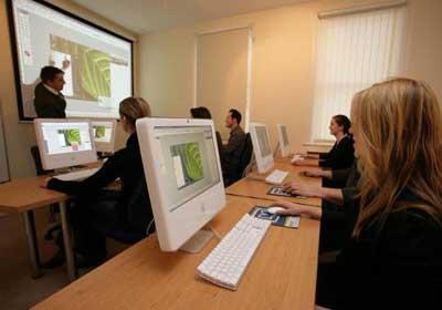 curso gratuito de informatica cursos tecnicos de redes de comunicaçao Curso Gratuito de Informática   Cursos Técnicos de Redes