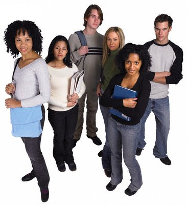 curso gratuito de portugues para estrangeiros Curso Gratuito de Português para Estrangeiros