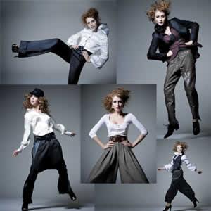 cursos de design de moda gratuitos Cursos de Design de Moda Gratuitos