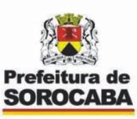 cursos gratuitos da prefeitura de sorocaba Cursos Gratuitos da Prefeitura de Sorocaba