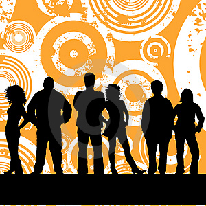 cursos gratuitos em itapetininga Cursos Gratuitos em Itapetininga