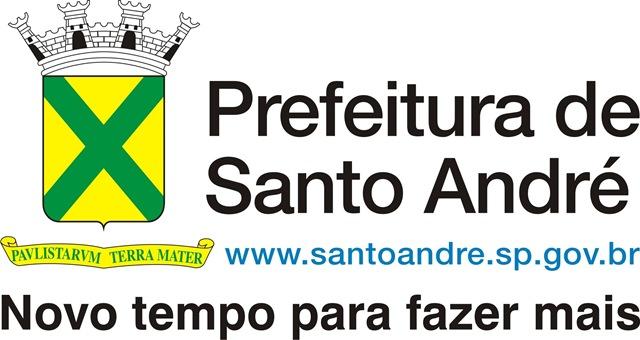 Prefeitura de Santo André