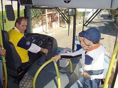 cursos gratuitos para motorista de onibus Cursos Gratuitos para Motorista de Ônibus
