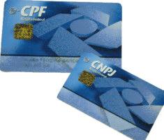 declaracao de isento irpf 2011 Declaração de Isento 2011 CPF