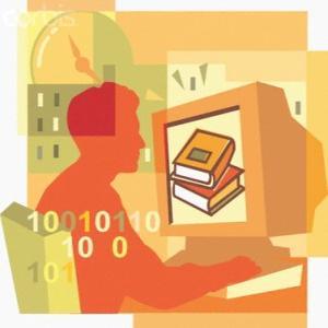 educação a distancia gratuita Educação a Distância Gratuita