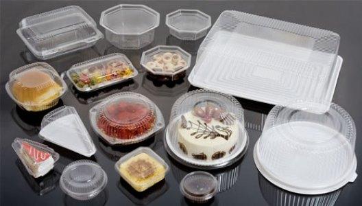 embalagens plasticas para alimentos Embalagens Plásticas Para Alimentos