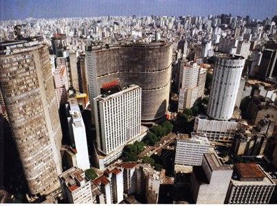 endereços de ruas de sp Endereços de Ruas de SP
