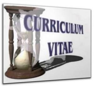 enviar curriculum pela internet 300x276 Enviar Curriculum pela Internet