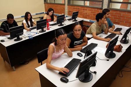 etb cursos básicos ead 2010 inscrições ETB Cursos Básicos: EAD 2010 Inscrições