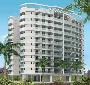 fachadas de apartamentos Fachadas de Apartamentos