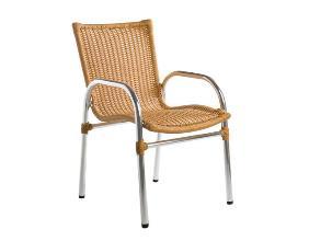 fotos cadeiras varanda Cadeiras para Varanda: Fotos