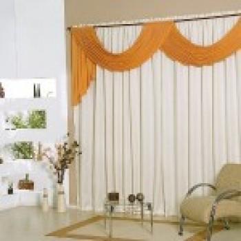 Cortinas modernas para sala imagui - Imagenes de cortinas modernas ...