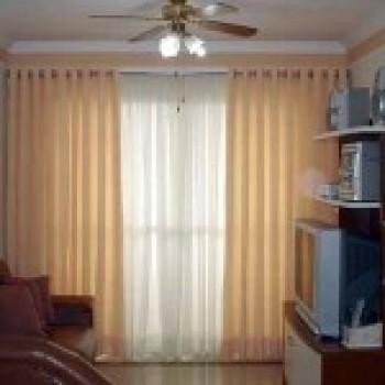 Fotos cortinas modernas for Fotos de cortinas modernas