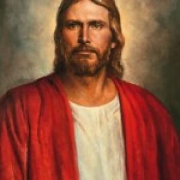 jesus2 Jesus Cristo Fotos e Imagens