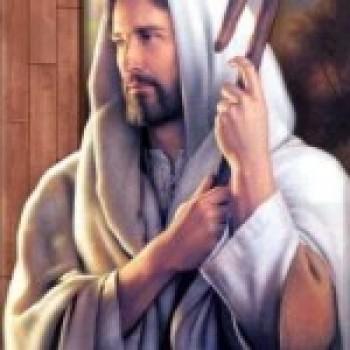 jesus3 Jesus Cristo Fotos e Imagens