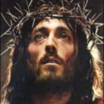 jesus4 Jesus Cristo Fotos e Imagens