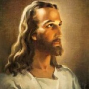 jesus5 Jesus Cristo Fotos e Imagens