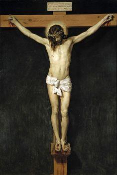 jesus6 Jesus Cristo Fotos e Imagens