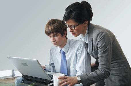 jovem aprendiz 2010 2011 senai eletrobrás inscrições resultados Jovem Aprendiz 2013 SENAI  Eletrobras: Inscrições