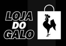 loja do galo atletico mineiro Loja do Galo | Atlético Mineiro