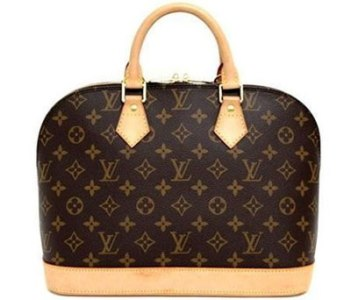 louis vuitton bolsas Louis Vuitton Bolsas