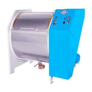 máquinas de lavar industrial Máquinas de Lavar Industrial