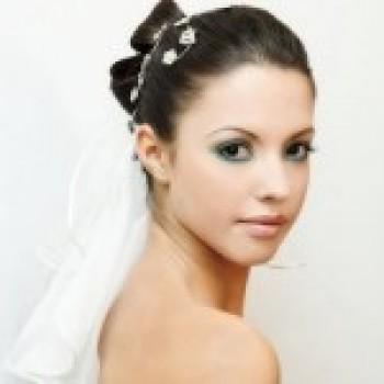 maquiagem para casamento fotos 2 Maquiagem Para Casamento   Fotos