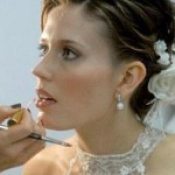 maquiagem para casamento fotos 3 Maquiagem Para Casamento   Fotos