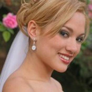 maquiagem para casamento fotos 4 Maquiagem Para Casamento   Fotos