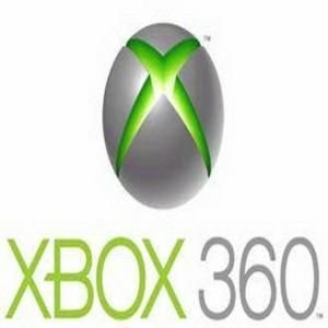 novidades para xbox 360 Novidades Para Xbox 360