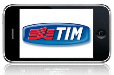 numero de atendimento da tim Número de Atendimento da Tim