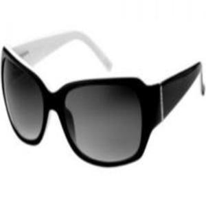 oculos masculinos modelos de oculos para homens Óculos Masculinos   Modelos de Óculos Para Homens