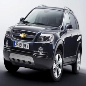 peças automotivas chevrolet Peças Automotivas Chevrolet