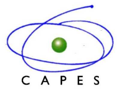 periodicos capes livre acessolivre.capes .gov .br  Periódicos CAPES Livre: acessolivre.capes.gov.br