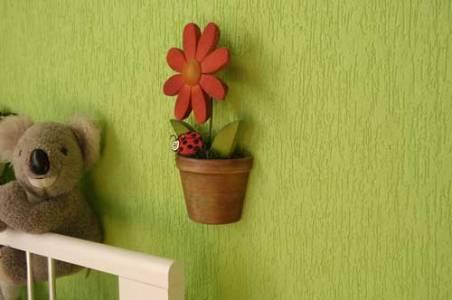 pintura de casas – fotos 6 Pintura de Casas   Fotos