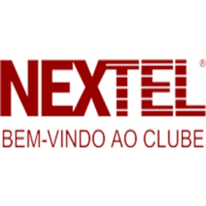 planos nextel empresa Planos Nextel Empresa