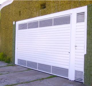 portões de garagem automáticos Portões de Garagem Automáticos